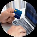 Dịch vụ đăng ký tạo Email Doanh nghiệp theo tên miền uy tín | KDATA 3