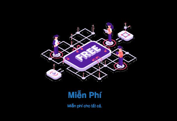 Kpanel: Công cụ quản lý VPS Server free