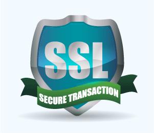 SSL - Dịch vụ chứng chỉ bảo mật SSL